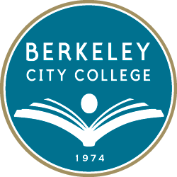 Berkeley-1