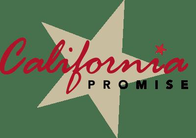 California Promise
