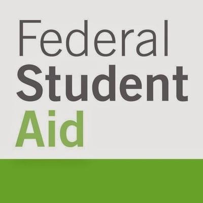 Financial Aid