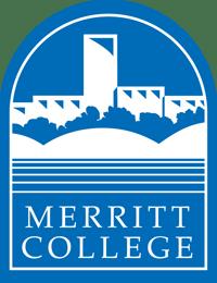 Merritt-2